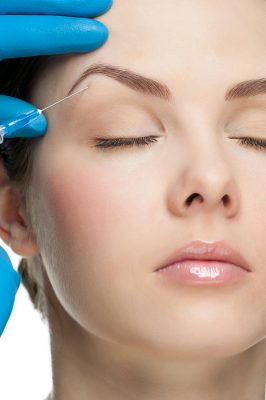 brow lift surgery dallas, tx