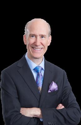 Jeffrey D. Hopkins, M.D. Plastic Surgeon