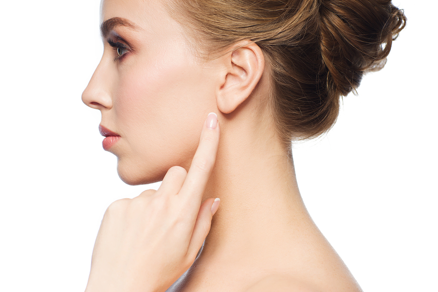 Cosmetic Ear Surgery Myths