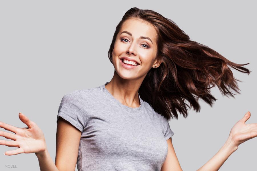 breast reduction dallas
