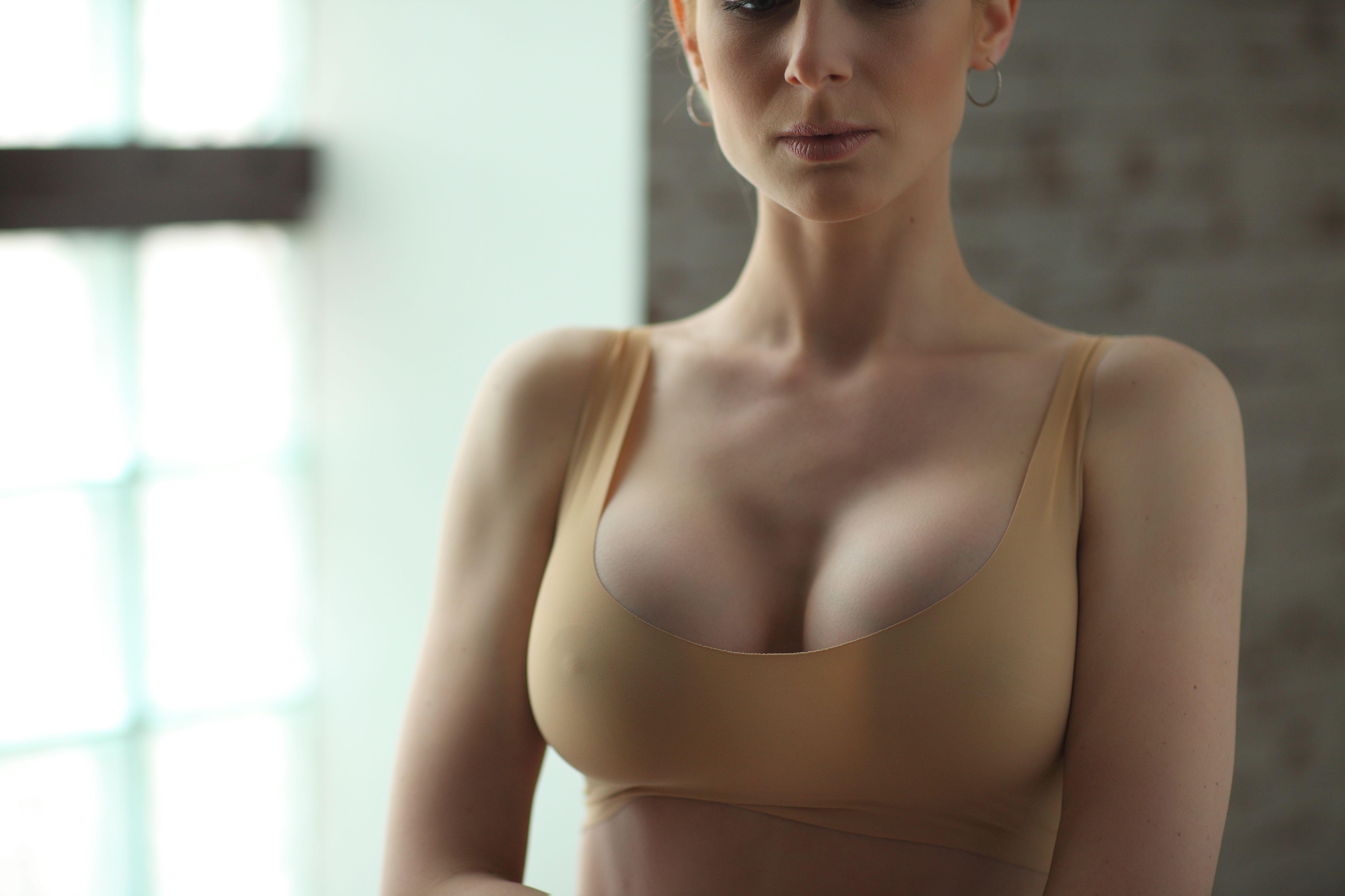 breast augmentation dallas