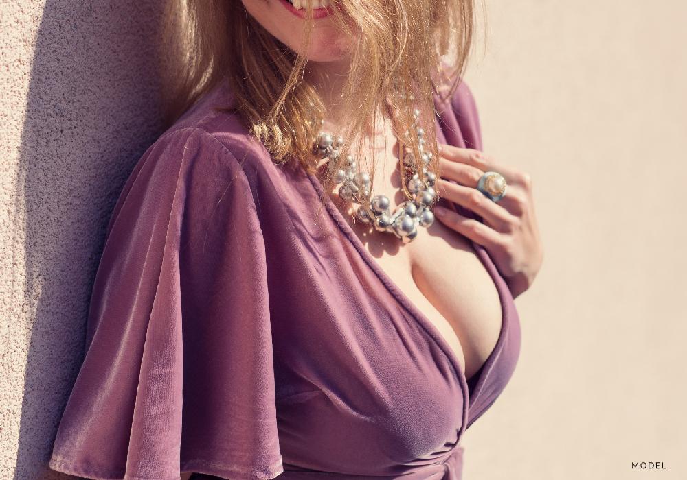 breast lift dallas